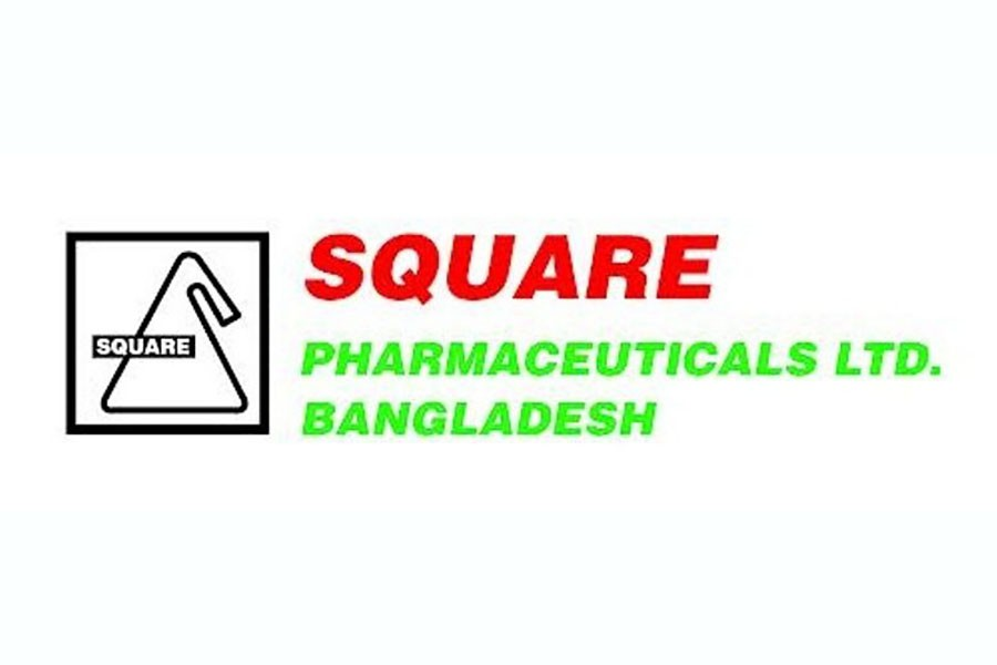 Square Pharmaceuticals