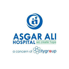Asgar Ali Hospital