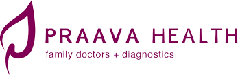 Praava Health | Family Doctors & Diagnostics