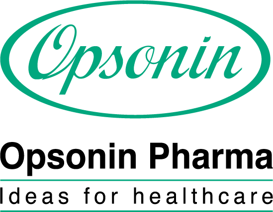 Opsonin Pharma Limited