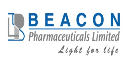 Beacon Pharmaceuticals Limited