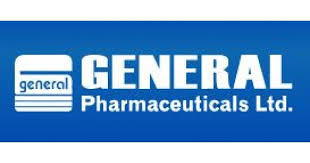 General Pharmaceuticals Ltd.