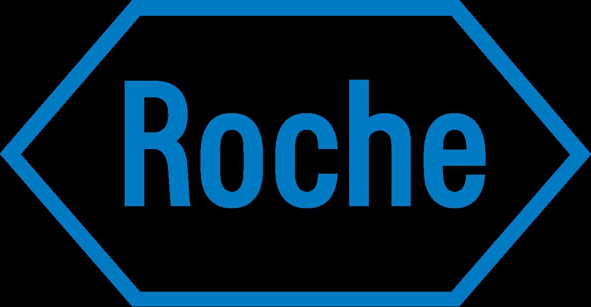 Roche Bangladesh Limited