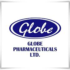 Globe Pharmaceuticals Ltd.